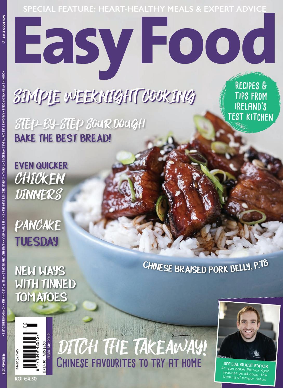 Fantastic food - Review of Lana Tullamore Asian Street Food