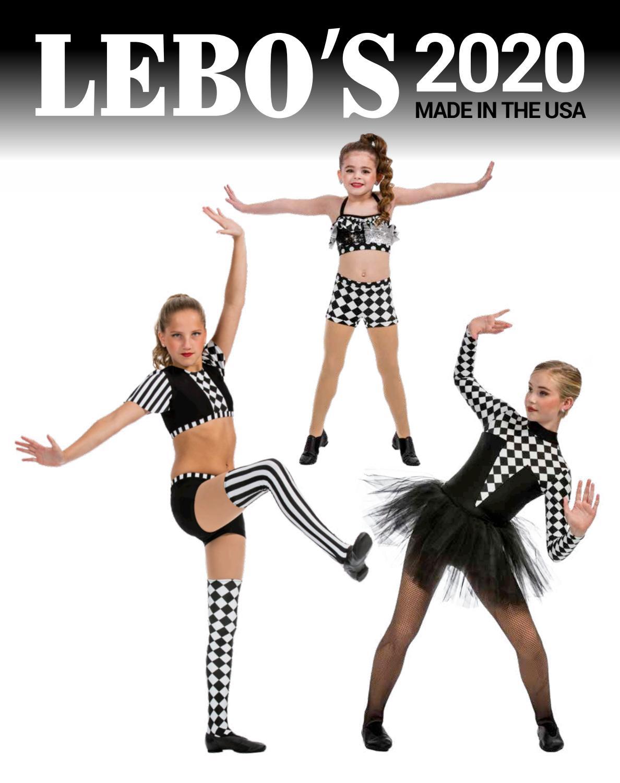 CANDY Jazz Tap Dance Fringe Costume LIME ORANGE PINK Adult Sizes