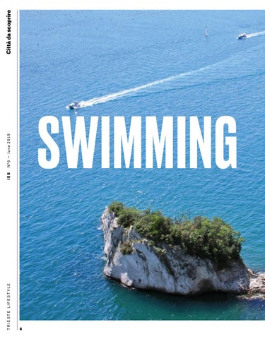 Page 10 of Swimming
