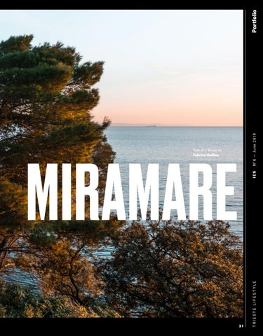 Page 33 of Miramare