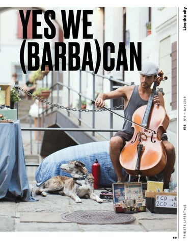 Page 71 of Barbacan Produce
