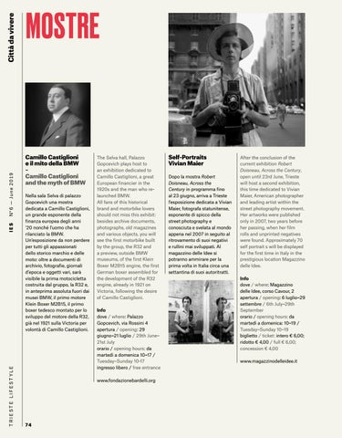 Page 76 of Mostre   Exhibitions