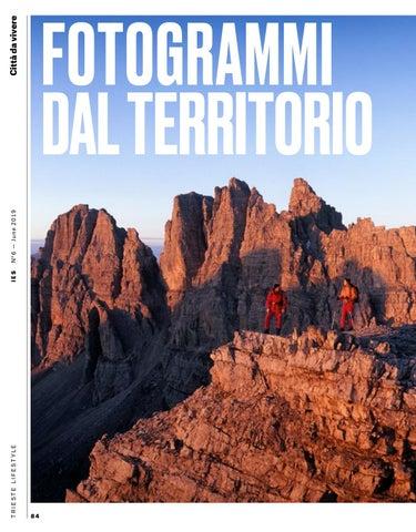 Page 86 of FOTOGRAMMI DAL TERRITORIO