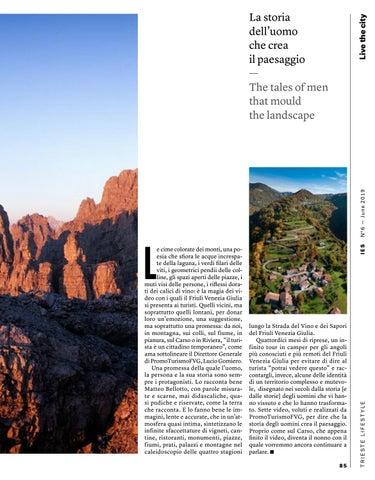 Page 87 of FOTOGRAMMI DAL TERRITORIO