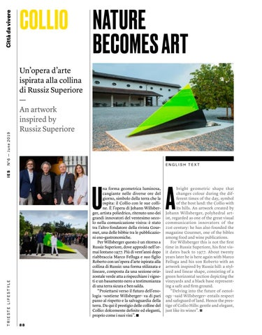 Page 90 of COLLIO   NATURE BECOMES ART