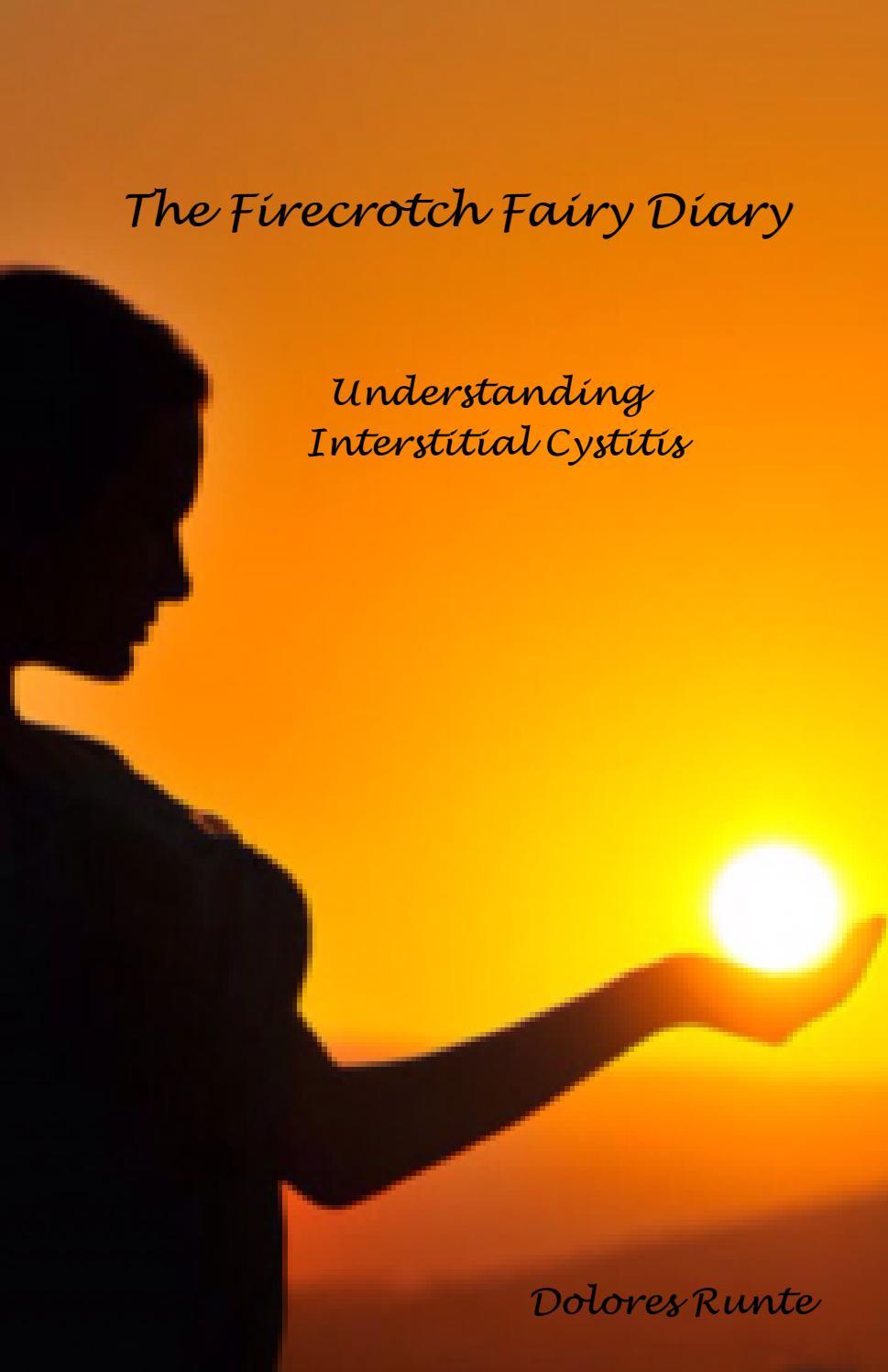 hemhoroides vs. dolor en la prostatitis