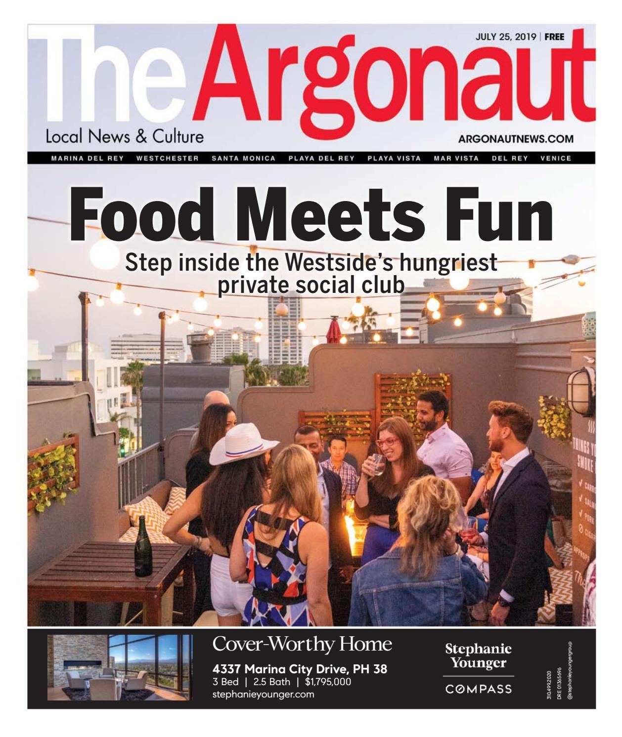 Argonaut 072519 by Times Media Group - issuu