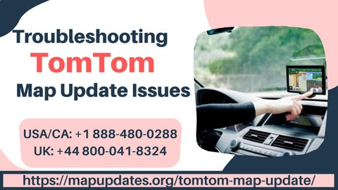 TomTom updates free download +1-888-480-0288 | TomTom map ... on large print map of usa, tomtom updates usa, free garmin maps downloads usa,