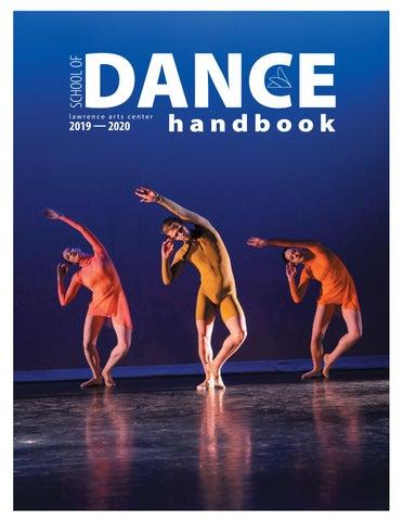 Girls Leggings Childrens Stud Leggins Irish Dance Ballet PE Full Length Black