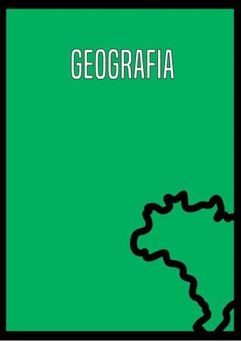 Page 19 of Parte 2 - Geografia