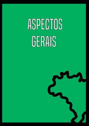 Page 6 of Parte 1 - Aspectos Gerais