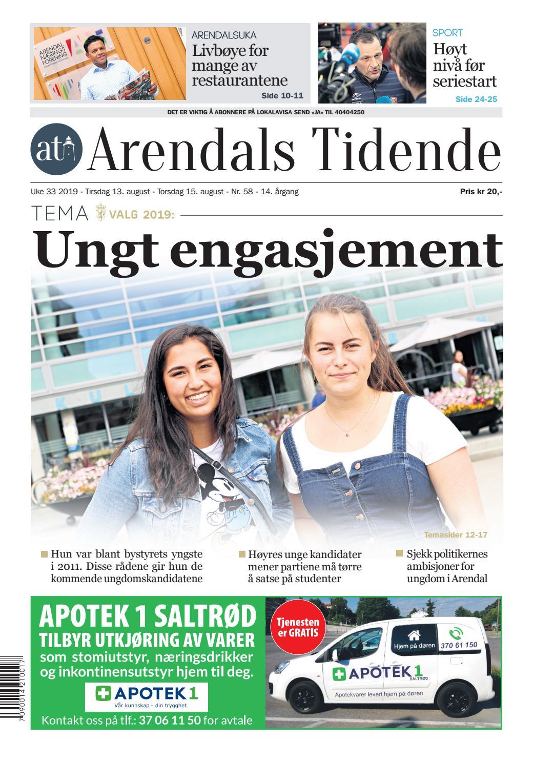 norske jenter på jakt etter menn i kristianstad ensomme kvinner som søker uforpliktende dating i falköping