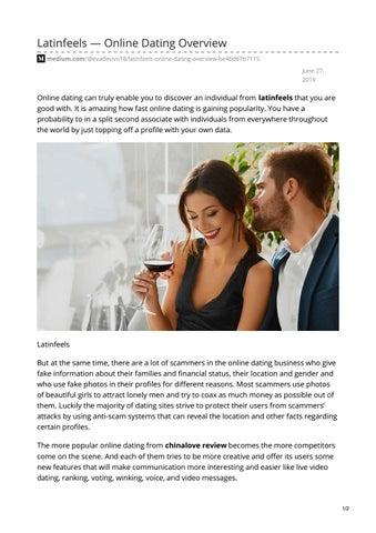Abu Dhabi dating-nettsteder