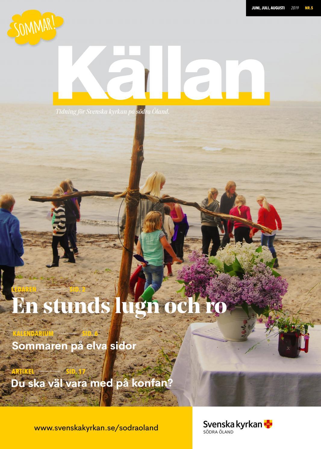 Mellstaby 308 Kalmar ln, Degerhamn - omr-scanner.net