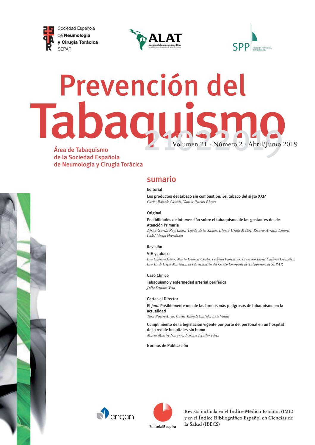 Akute intermittierende pórfido síntomas de diabetes