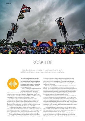 Page 80 of Roskilde