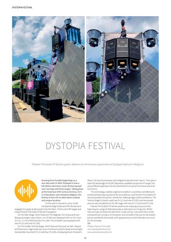 Page 82 of Dystopia Festival