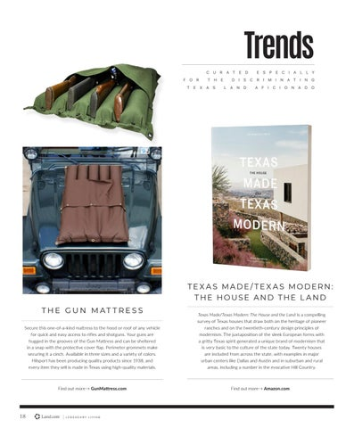 Page 28 of Texas Trends