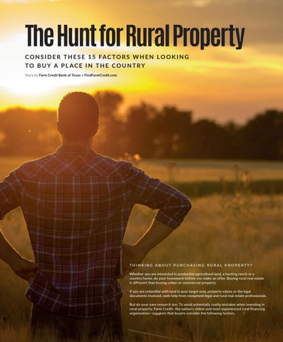 Page 46 of The Hunt for Rural Property
