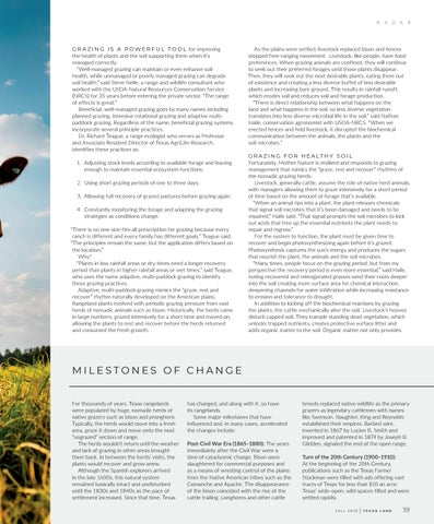 Page 55 of Grazing Matters