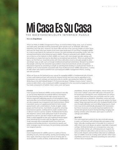 Page 59 of Mi Casa Es Su Casa