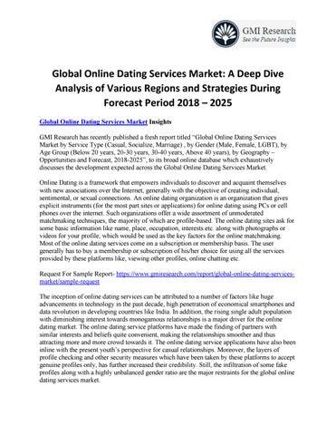 Perfect Partners, Dating Agencies, Dublin, 012351