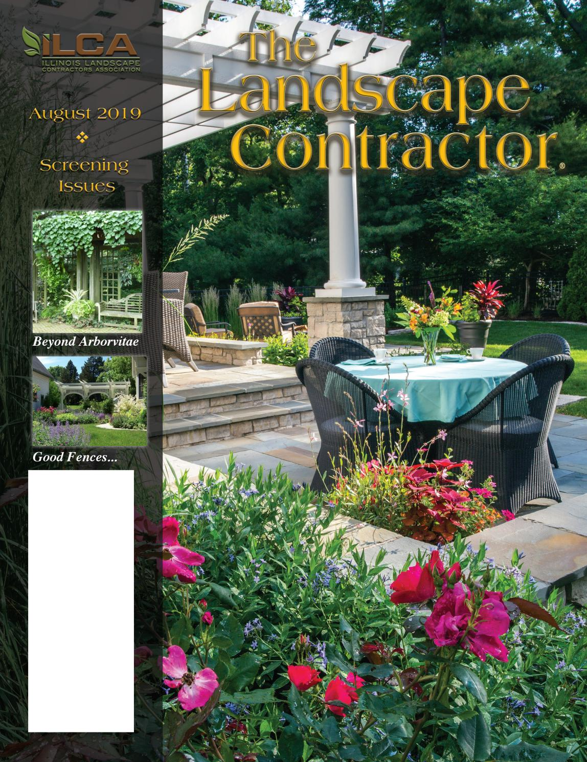 8 ft rolled bamboo fencing 8 x 8 buy online forever.htm the aug 19 issue of the landscape contractor magazine by  landscape contractor