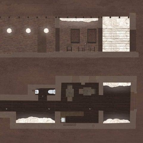 Page 41 of Enoteca Interior