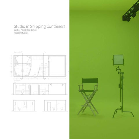 Page 50 of Studio in Shipping Containers