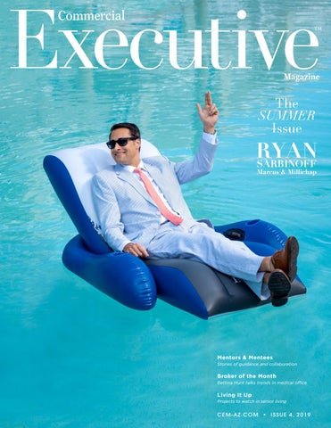 Excellent Issue 4 2019 By Commercial Executive Magazine Issuu Forskolin Free Trial Chair Design Images Forskolin Free Trialorg
