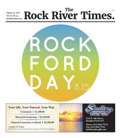 rock river times horoscope