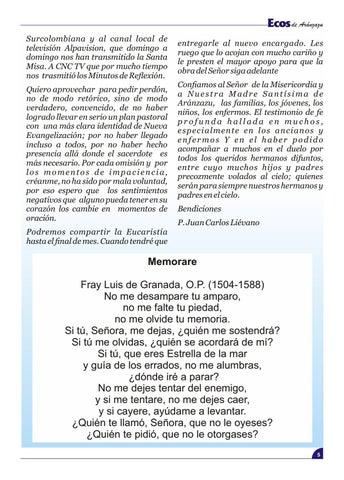 Page 5 of Carta de despedida