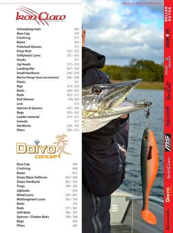 #4//0 #5//0 20pcs Jig Head freshwater saltwater eco. Mustad Classic 24
