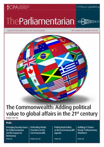 Volume 1 Medium Companies of the Continental European Economic Community