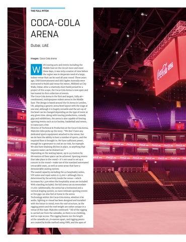 Page 52 of Coca-Cola Arena