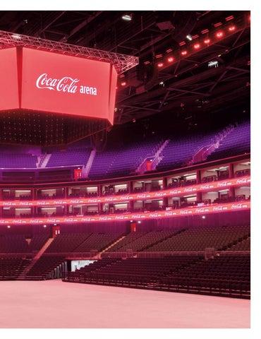 Page 53 of Coca-Cola Arena