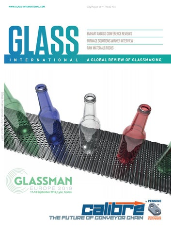 Latest Issue | Fastener + Fixing Magazine