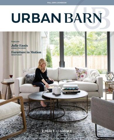 Prime Urban Barn Fall 2019 Lookbook By Urban Barn Issuu Ibusinesslaw Wood Chair Design Ideas Ibusinesslaworg