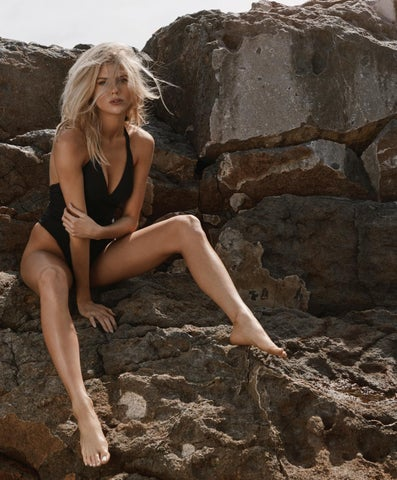 Page 64 of Charlotte McKinney