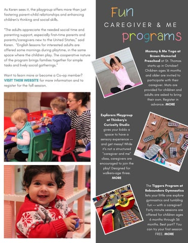 Page 37 of Children of the World Co-Op Playgroup