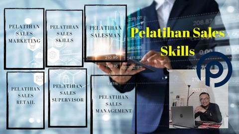 Page 1 of Pelatihan Sales Marketing, Pelatihan Sales Skills, Pelatihan Salesmanship Call/WA: 087776192958