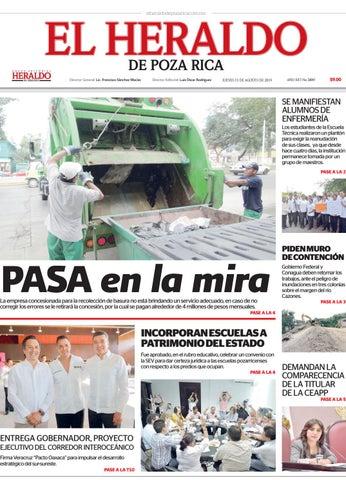 PUTAS COLOMBIANAS FOTOS CARSEX
