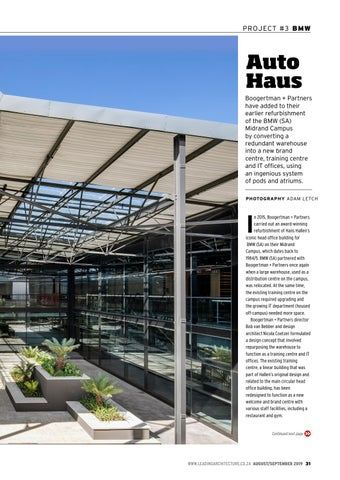 Page 31 of Auto Haus