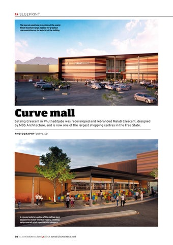 Page 36 of Curve Mall