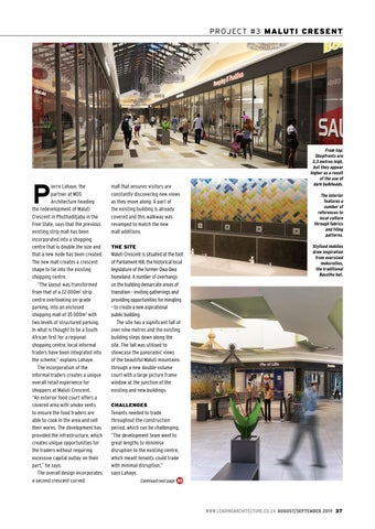 Page 37 of Curve Mall