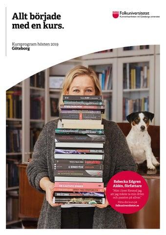 Senaste nyheterna om Tinder - unam.net - Gteborgs-Posten