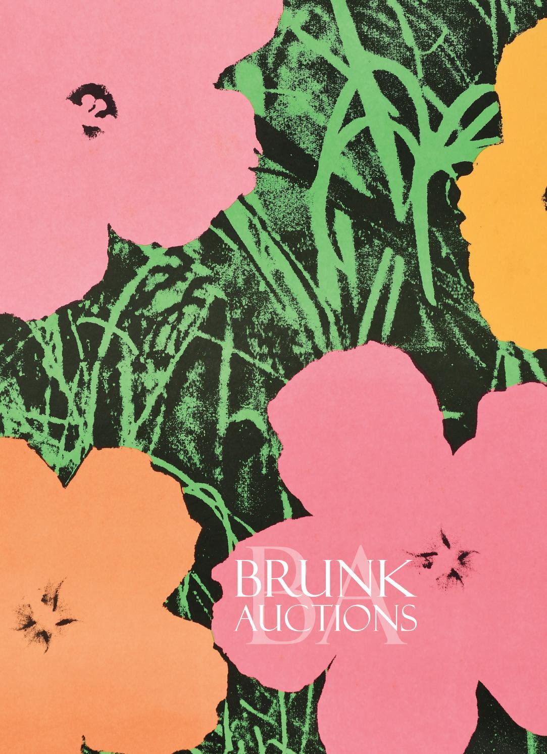 "NATIVE STATE MANY COLORS WASHINGTON HOME USA Vinyl Decal 4X6/"" LIME GREEN"