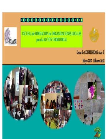 folletos sobre diabetes de baja alfabetización mosca española