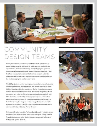 Page 33 of Student ASLA