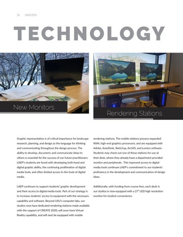 Page 36 of Technology
